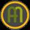Apollo Mapping Satellite Images Logo